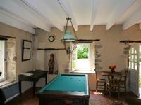 French property for sale in PLOEUC SUR LIE, Cotes d Armor - €350,000 - photo 7
