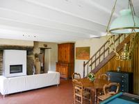 French property for sale in PLOEUC SUR LIE, Cotes d Armor - €350,000 - photo 8