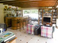 French property for sale in ST HILAIRE LA PALUD, Deux Sevres - €530,000 - photo 6