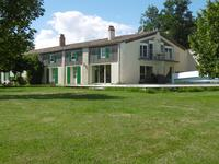 French property for sale in ST HILAIRE LA PALUD, Deux Sevres - €530,000 - photo 10
