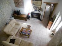 French property for sale in ST HILAIRE LA PALUD, Deux Sevres - €530,000 - photo 2