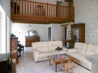 French property for sale in ST HILAIRE LA PALUD, Deux Sevres - €530,000 - photo 3