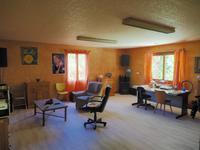 French property for sale in ST PARDOUX LA RIVIERE, Dordogne - €318,000 - photo 3