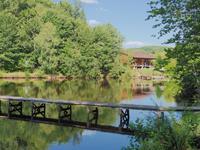 French property for sale in ST PARDOUX LA RIVIERE, Dordogne - €318,000 - photo 8