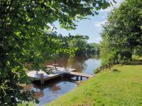 French property for sale in ST PARDOUX LA RIVIERE, Dordogne - €318,000 - photo 5
