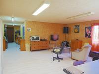 French property for sale in ST PARDOUX LA RIVIERE, Dordogne - €318,000 - photo 4