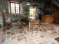 French property for sale in SALON LA TOUR, Correze - €399,990 - photo 2
