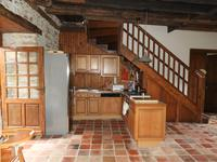 French property for sale in SALON LA TOUR, Correze - €399,990 - photo 3