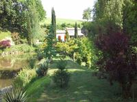 French property for sale in FOUGUEYROLLES, Gironde - €413,000 - photo 3