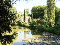 French property for sale in FOUGUEYROLLES, Gironde - €413,000 - photo 1