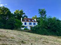French property for sale in MONTPON MENESTEROL, Dordogne - €235,400 - photo 8