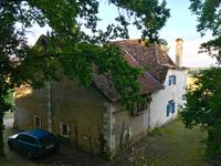 French property for sale in MONTPON MENESTEROL, Dordogne - €235,400 - photo 10