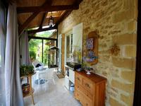 French property for sale in FRAYSSINET LE GELAT, Lot - €318,000 - photo 6