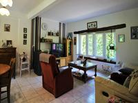 French property for sale in FRAYSSINET LE GELAT, Lot - €318,000 - photo 8