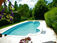 French property for sale in FRAYSSINET LE GELAT, Lot - €318,000 - photo 3