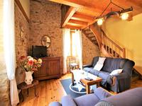 French property for sale in FRAYSSINET LE GELAT, Lot - €318,000 - photo 5