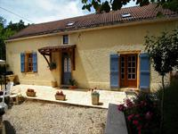 French property for sale in FRAYSSINET LE GELAT, Lot - €318,000 - photo 4