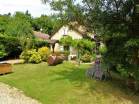 French property for sale in FRAYSSINET LE GELAT, Lot - €318,000 - photo 10