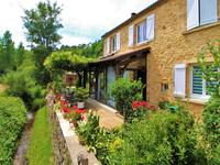 French property for sale in FRAYSSINET LE GELAT, Lot - €318,000 - photo 2