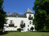 chateau for sale in CHAMBERYSavoie French_Alps