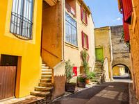 French property, houses and homes for sale inST MARTIN DE LA BRASQUEVaucluse Provence_Cote_d_Azur