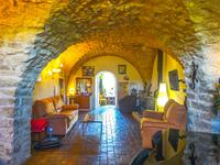French property for sale in ST MARTIN DE LA BRASQUE, Vaucluse - €350,000 - photo 3