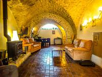 French property for sale in ST MARTIN DE LA BRASQUE, Vaucluse - €350,000 - photo 4