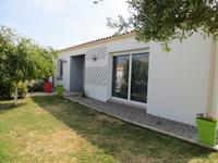 French property, houses and homes for sale inST MICHEL EN L HERMVendee Pays_de_la_Loire