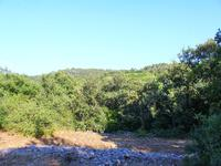 French property for sale in BESSE SUR ISSOLE, Var - €140,000 - photo 3