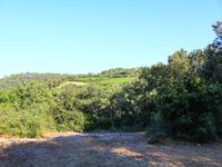 French property for sale in BESSE SUR ISSOLE, Var - €140,000 - photo 9