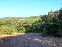 French property for sale in BESSE SUR ISSOLE, Var - €140,000 - photo 2