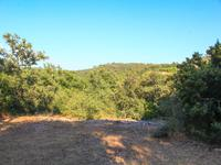 French property for sale in BESSE SUR ISSOLE, Var - €140,000 - photo 7