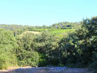 French property for sale in BESSE SUR ISSOLE, Var - €140,000 - photo 10