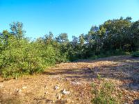 French property for sale in BESSE SUR ISSOLE, Var - €140,000 - photo 4