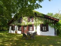 French property, houses and homes for sale in SABRES Landes Aquitaine