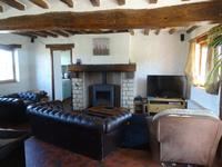 French property for sale in BELLAVILLIERS, Orne - €152,500 - photo 5