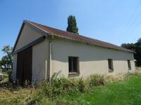 French property for sale in BELLAVILLIERS, Orne - €152,500 - photo 9