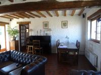 French property for sale in BELLAVILLIERS, Orne - €152,500 - photo 4