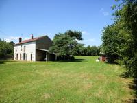 maison à vendre à AZAT LE RIS, Haute_Vienne, Limousin, avec Leggett Immobilier