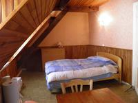 French property for sale in LA BOURBOULE, Puy de Dome - €35,000 - photo 10