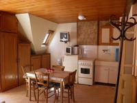 French property for sale in LA BOURBOULE, Puy de Dome - €35,000 - photo 4
