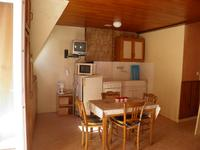 French property for sale in LA BOURBOULE, Puy de Dome - €35,000 - photo 3