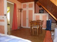 French property for sale in LA BOURBOULE, Puy de Dome - €35,000 - photo 8