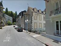 French property for sale in LA BOURBOULE, Puy de Dome - €35,000 - photo 2