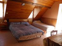 French property for sale in LA BOURBOULE, Puy de Dome - €35,000 - photo 6