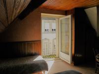 French property for sale in LA BOURBOULE, Puy de Dome - €35,000 - photo 7