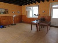 French property for sale in MANTILLY, Orne - €51,000 - photo 3