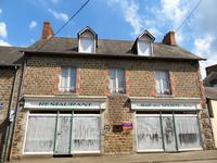 houses and homes for sale inMANTILLYOrne Normandy