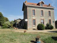 houses and homes for sale inPLEUVILLECharente Poitou_Charentes