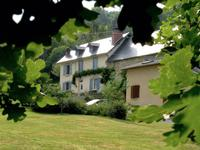 French property, houses and homes for sale inFEASPyrenees_Atlantiques Aquitaine